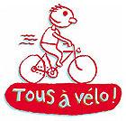 tous à vélo brest